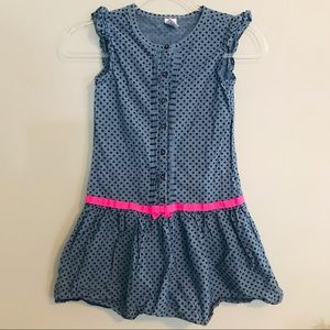 GYMBOREE | 8 | Dress